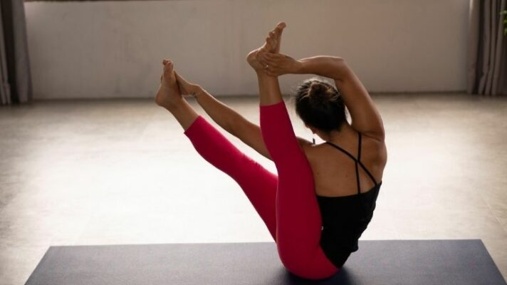 Yoga-by-sophie1